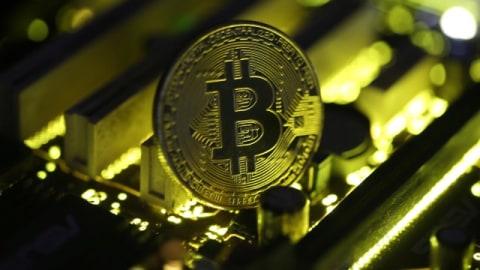 magnet bitcoin face mașină de bani cum se face bitcoin 2020