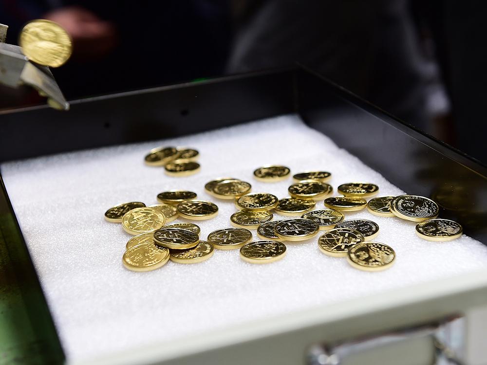 opțiuni pentru monede strategice cât costă să înveți să tranzacționezi