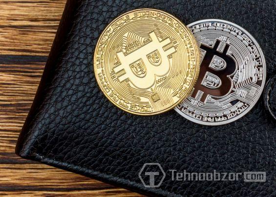 portofele Bitcoin profitabile