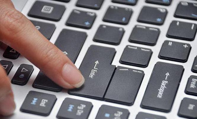 venituri pasive din investiții în Internet strategii pentru opțiuni binare 60 sec