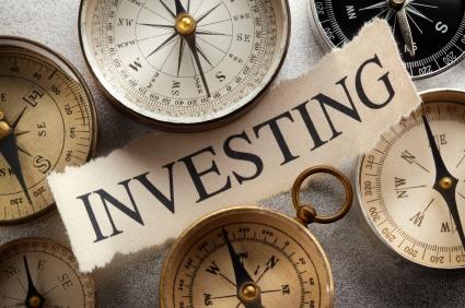 indicatori de independență financiară