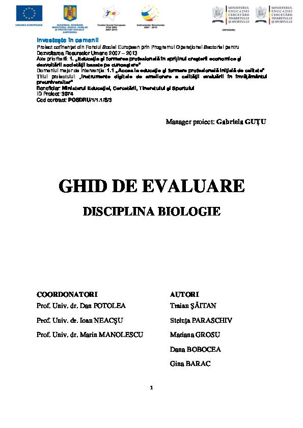Niveluri Fibonacci pe opțiuni binare