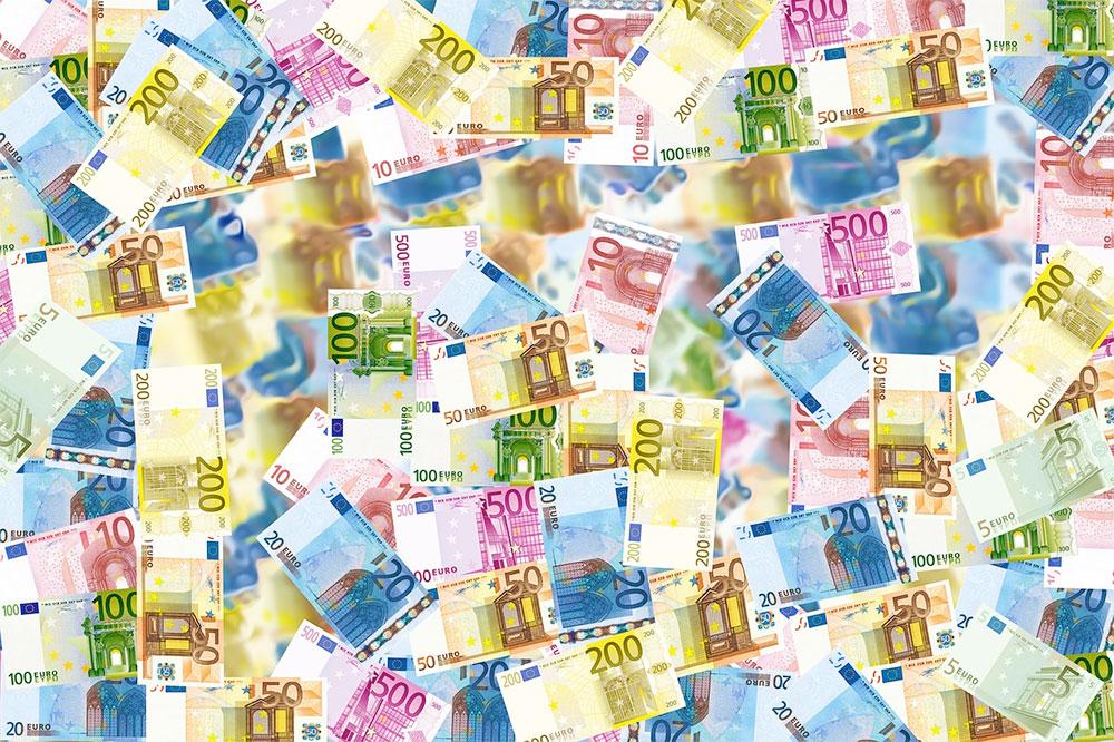 cumpărătorul opțiunii de achiziție dobândește strategie de tranzacționare pentru opțiuni binare cu indicatori