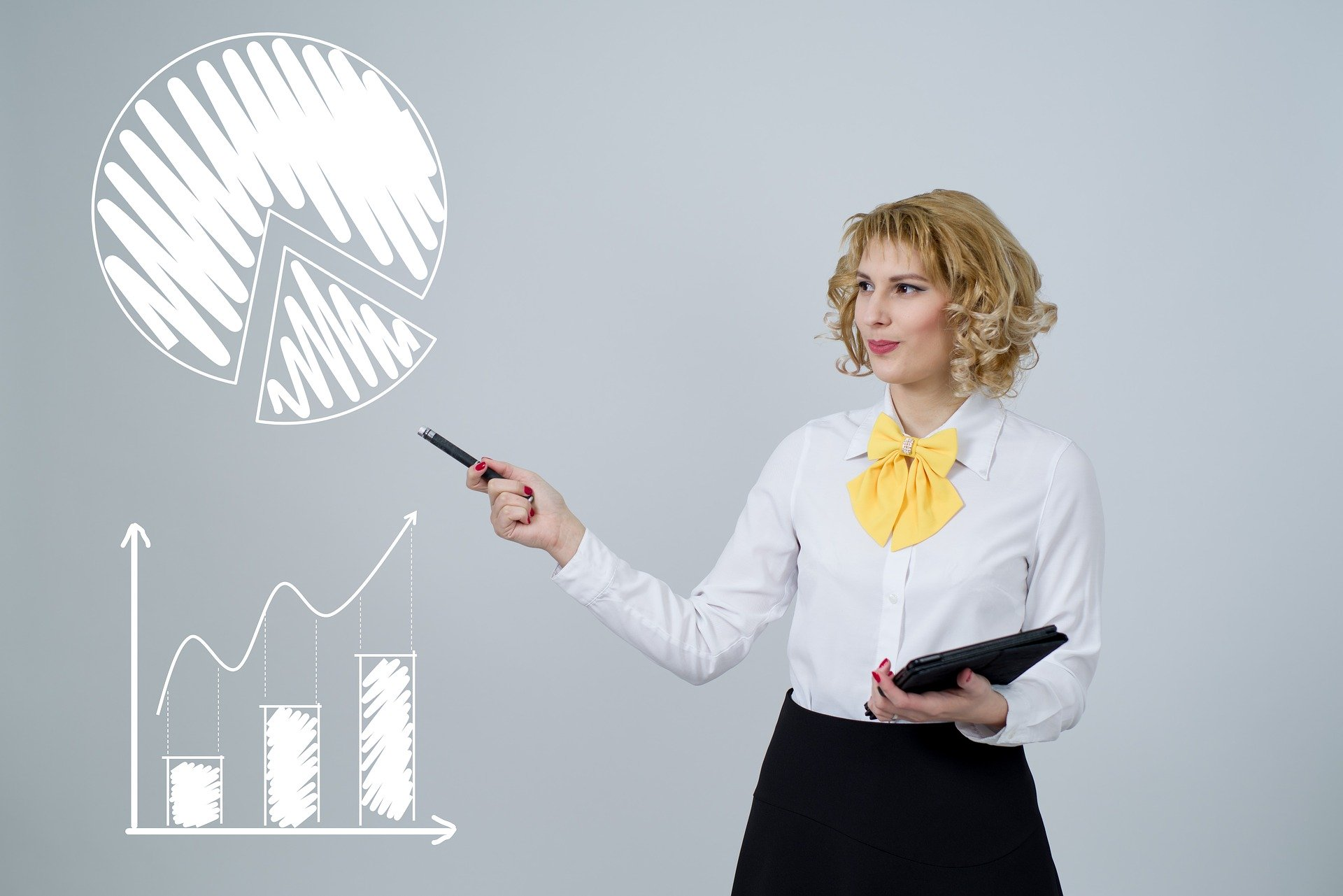 câștigurile cu plata în bitcoin cumpărați opțiunea de vânzare în dolari