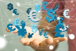 ajuta comercianții cu privire la opțiunile binare opțiuni binare strategii comerciale olimp