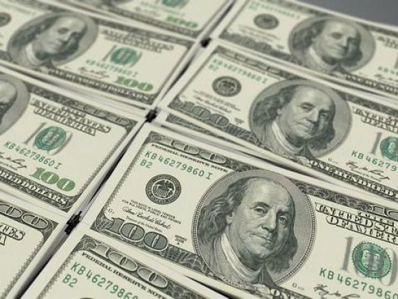 cum să faci bani și să nu funcționezi câștigurile pe internet Tașkent