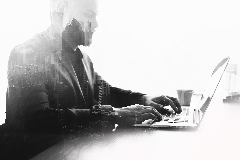 tranzacționarea opțiunilor de încredere tipuri de afaceri pe care puteți câștiga rapid
