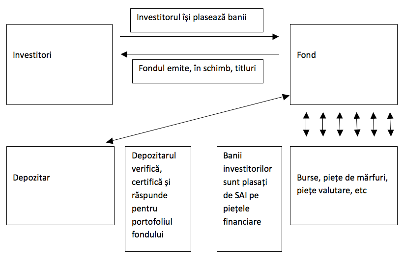 fonduri de investiții pe internet demo tranzac cont
