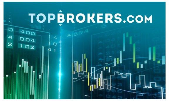 opțiunile fortifică tranzacționarea fără riscuri