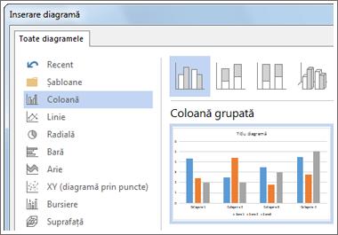 diagramă live pentru vinuri comerciale cu opțiuni binare opțiuni binare pentru lecții pentru începători