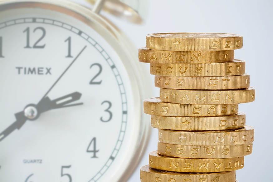 cum se fac trucuri de bani cum să câștigi tone de bani în viață