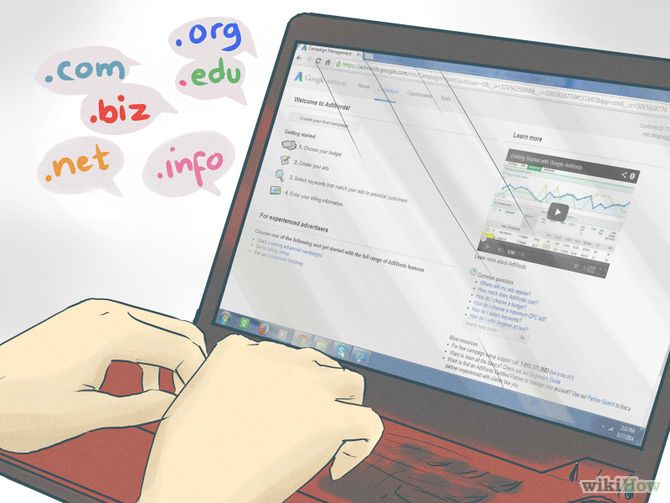 venituri stabile ușor venituri pasive pe internet