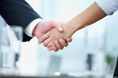 câștigați afaceri online cu investiții minime