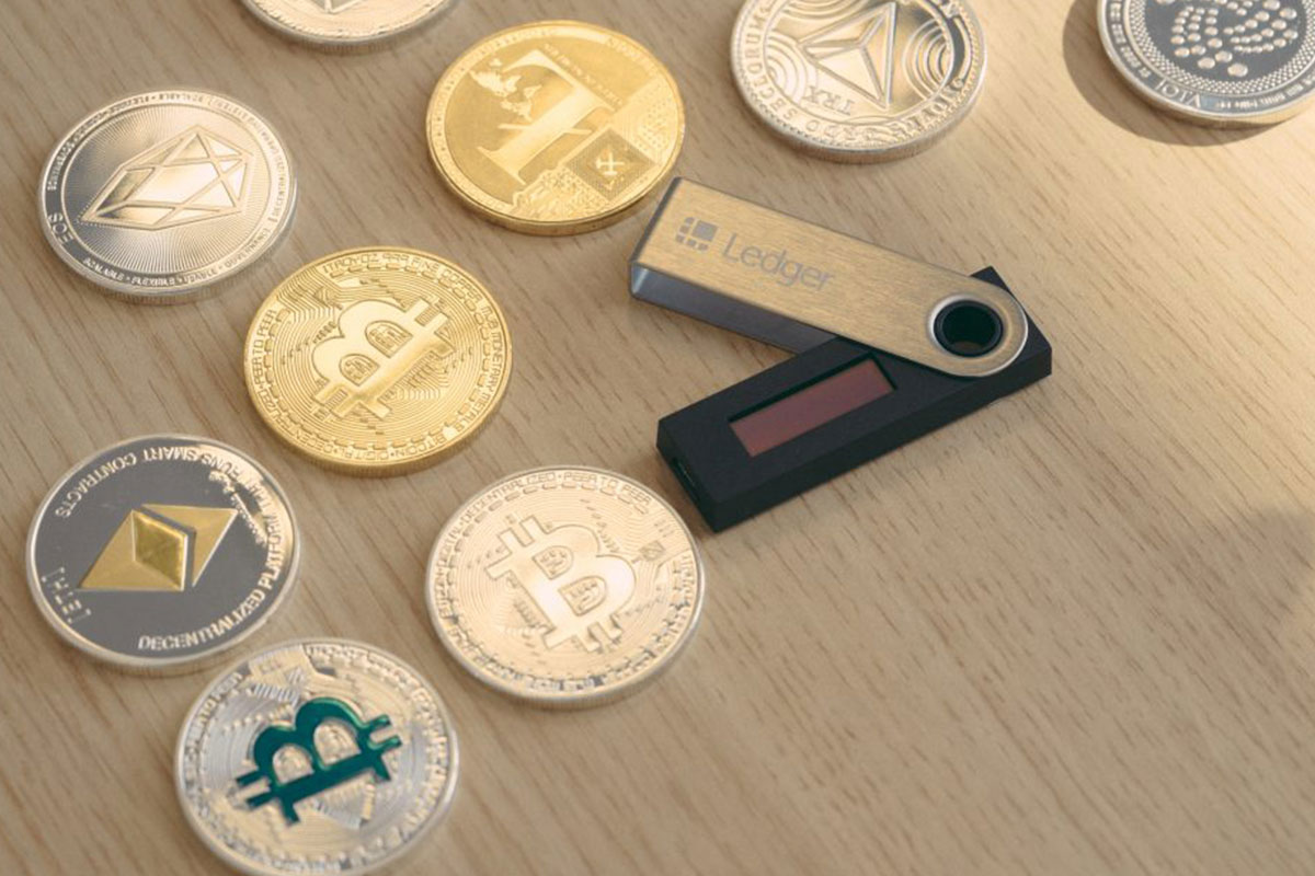 noțiuni de bază cu bitcoin platforme de criptocurrency de creditare