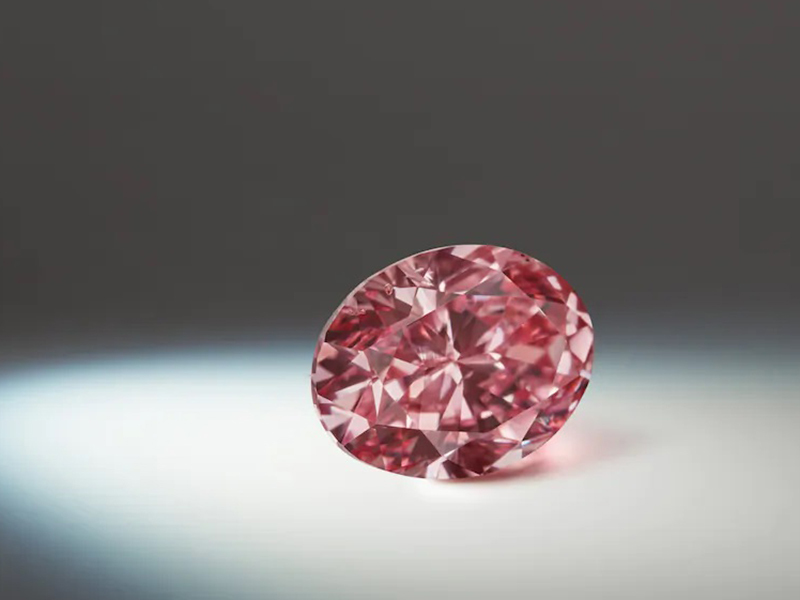 cum să faci mulți bani cu diamant