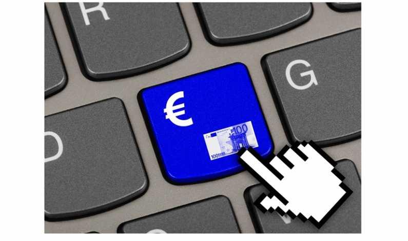 fonduri de investiții pe internet indicatorii semnalează opțiuni binare