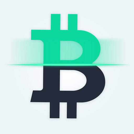 faceți o mulțime de bitcoin rapid