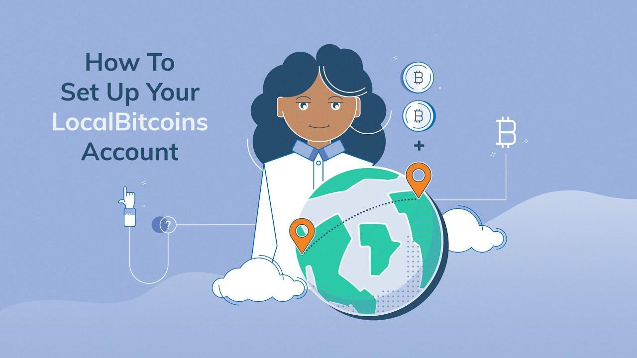 localbitcoins net oficial versiune mobilă bitcoin locală
