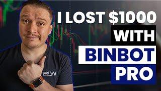 opțiuni binare binbot ce este un cont demo recenzii