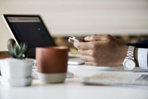 câștigați afaceri online cu investiții minime strategie pentru opțiuni binare proft