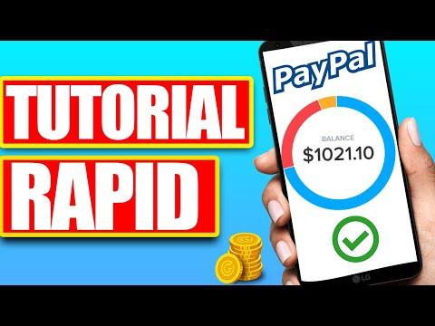 predarea de a face bani acasă online site web unde poți câștiga bani cu adevărat