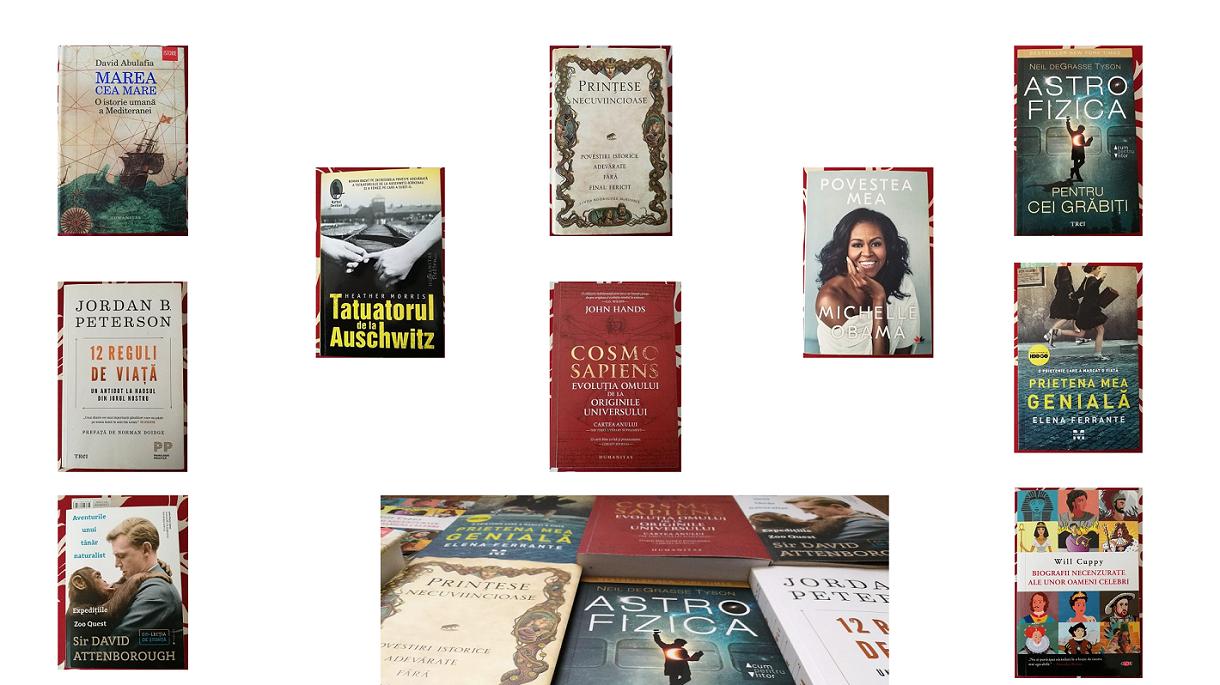 cărți de opțiuni tranzacționare stabilă