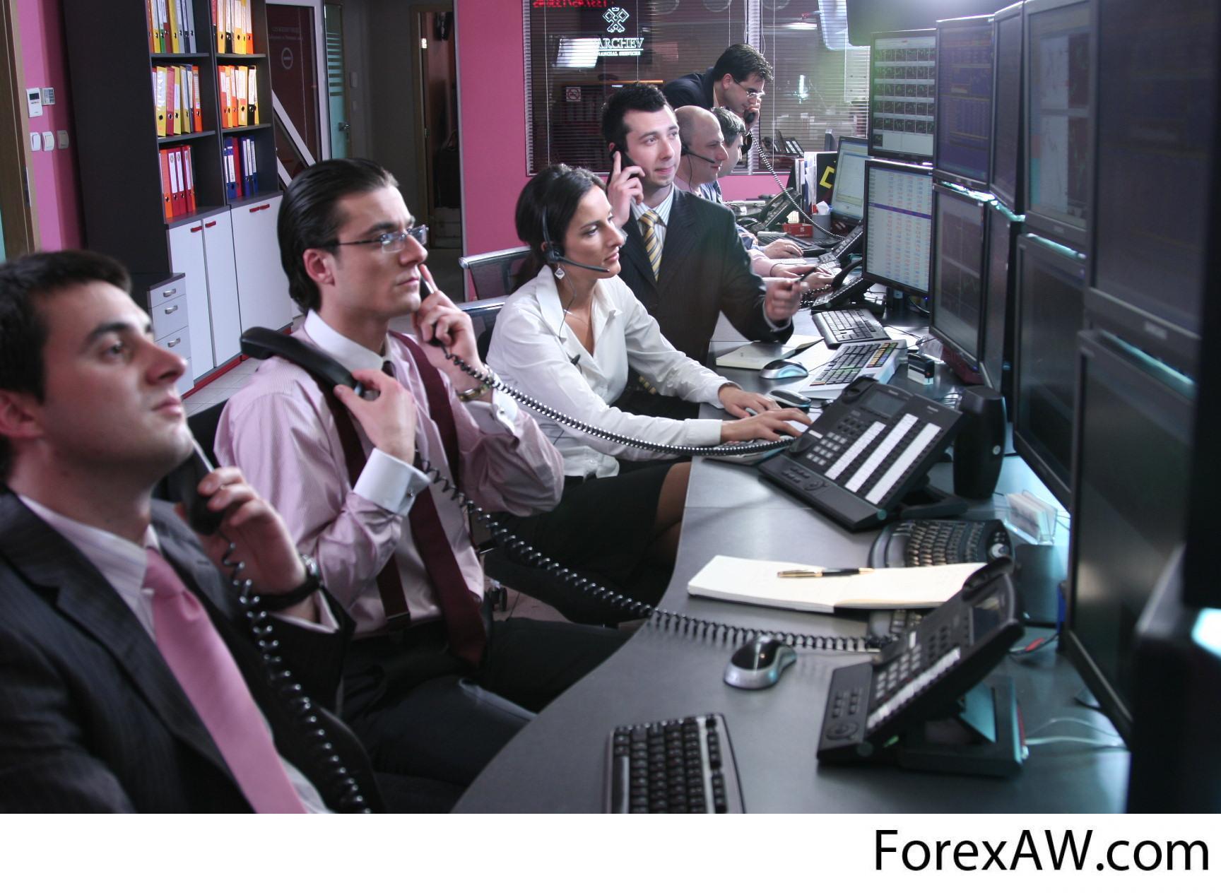 tendințele comerciale din China avantajele investițiilor pe internet