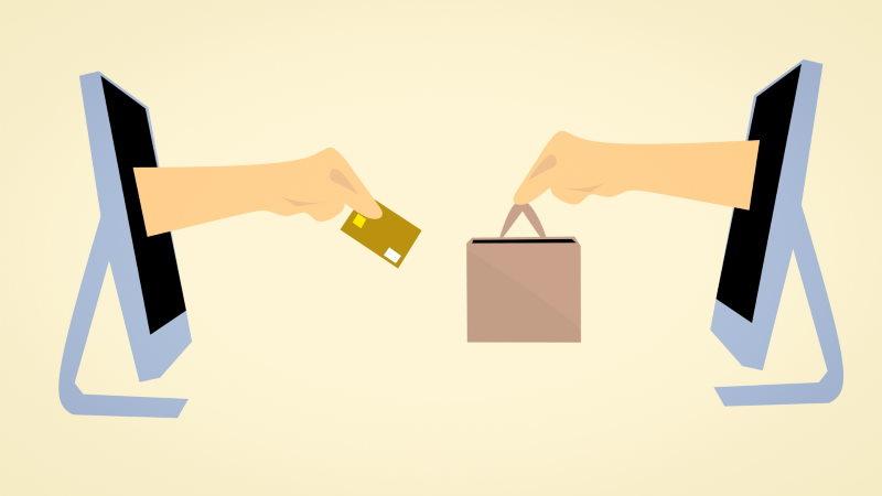 mod oficial de a face bani online cum să începeți să câștigați bani cu opțiuni binare