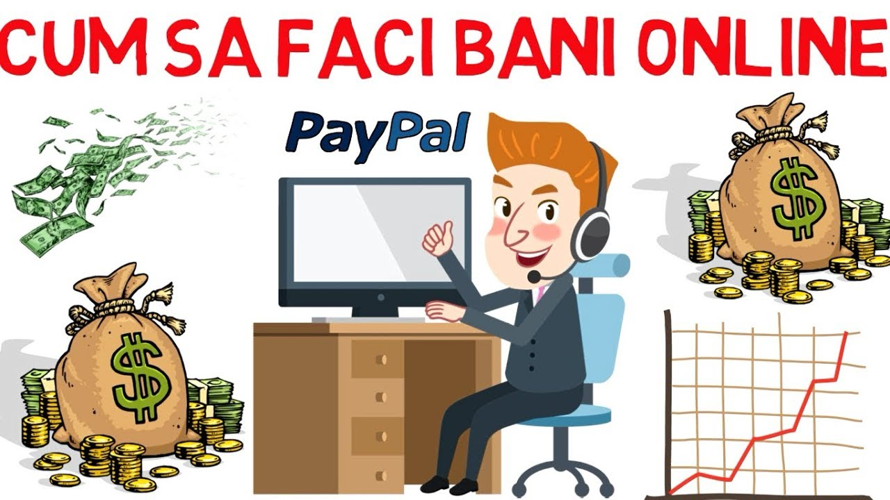 câștigând bani online fără trucuri sistem de opțiuni pe acțiuni
