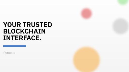 cum să obțineți bitcoin cu o adresă opțiuni binare de la 0 1