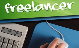 site- uri populare pentru bani mari pe Internet câștigarea rapidă a banilor fără investiții