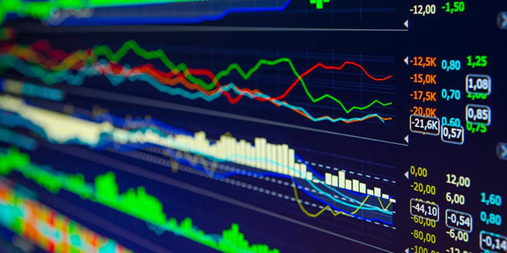 centre de tranzacționare pentru opțiuni binare