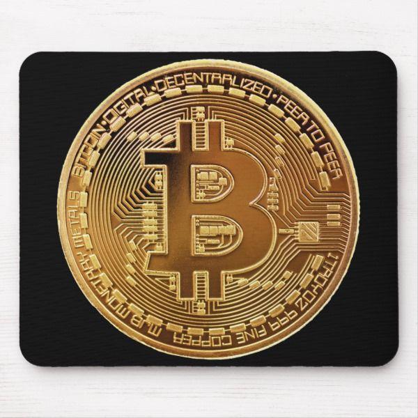 bitcoin original