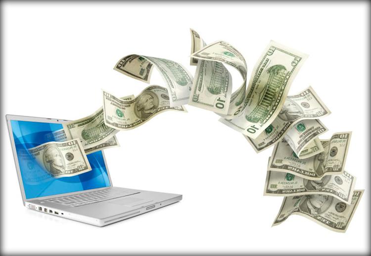 tratează opțiunile premium recomandări de cursuri de tranzacționare online