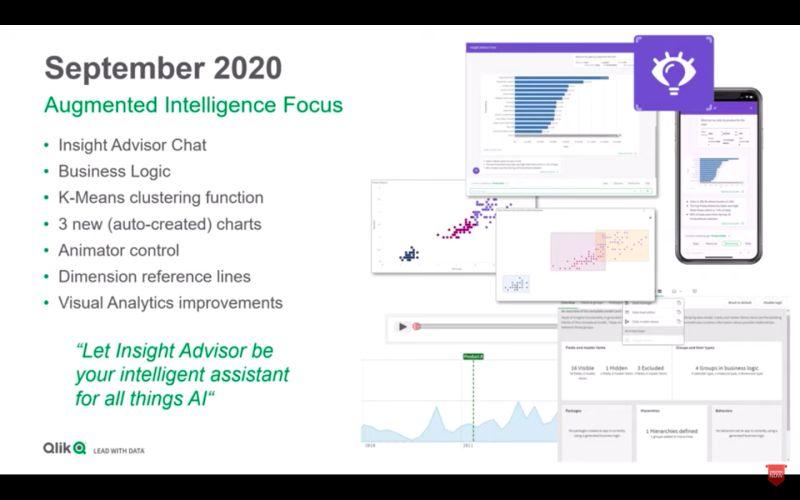 opțiuni pentru 2020 cei mai buni roboți și consilieri de tranzacționare