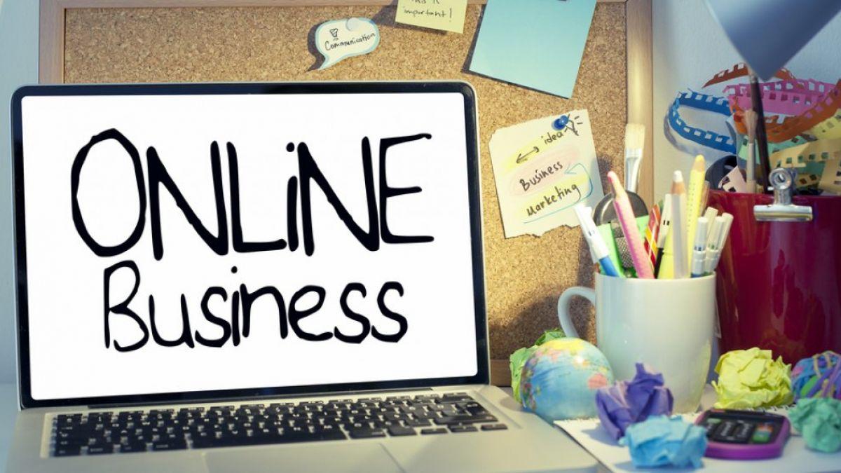 câștigați afaceri online cu investiții minime intervalul de timp în tranzacționare