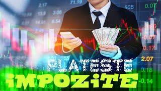 4 tipuri de meserii comerciale în cazul în care mai mulți bani câștiga