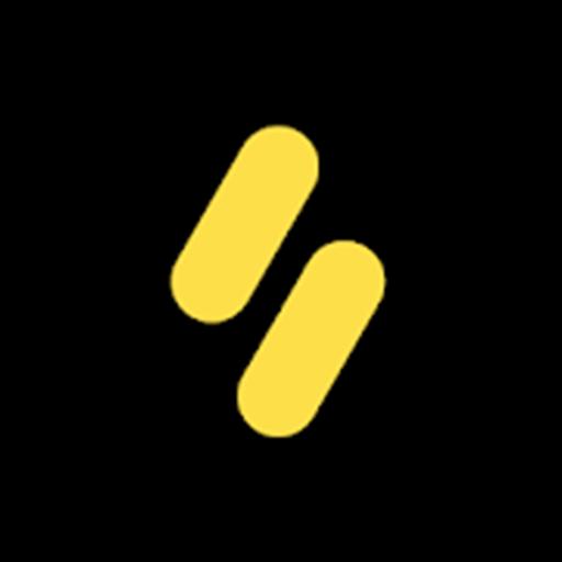 consilier de tranzacționare a opțiunilor binare