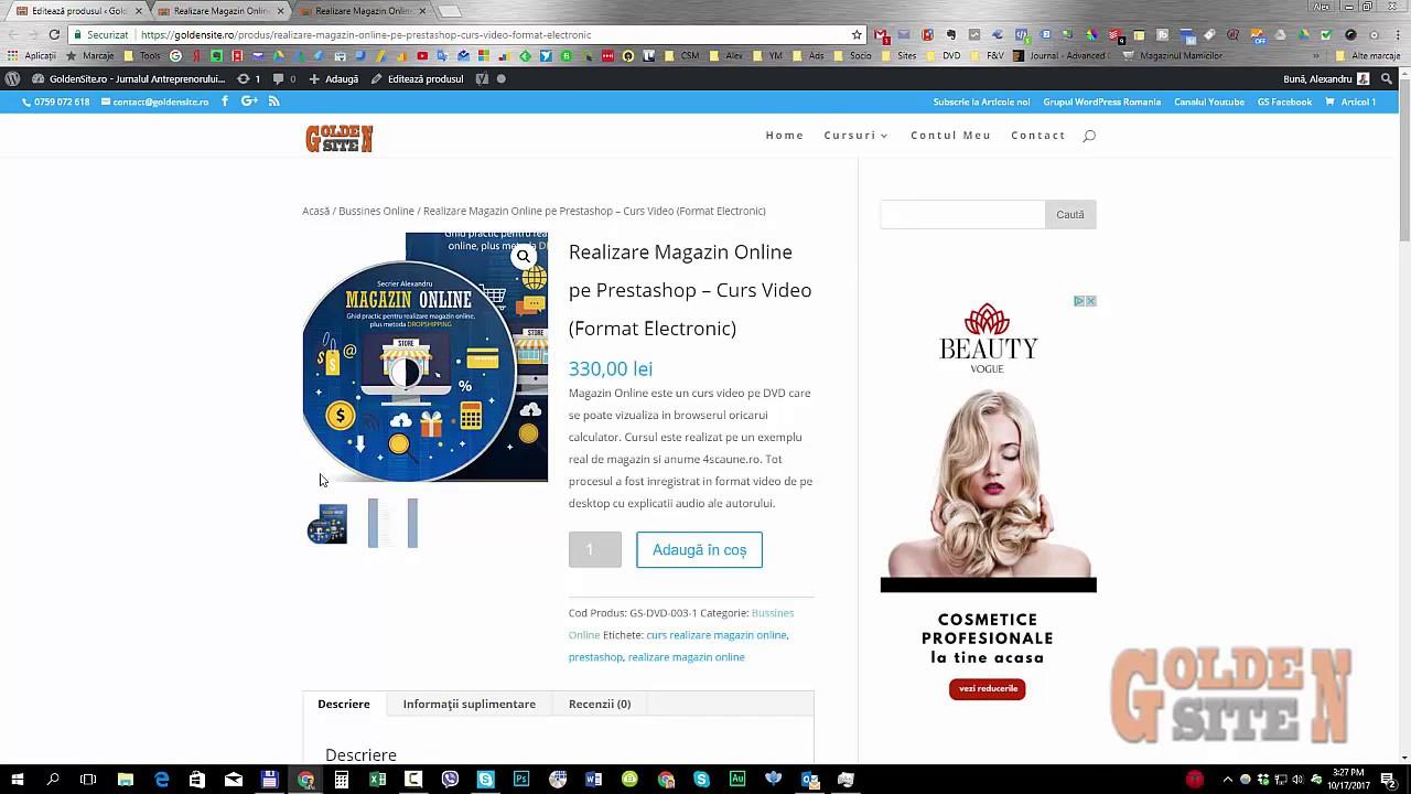 cum să faci un site web și să câștigi bani bitcoins pentru a câștiga mult și rapid și gustos