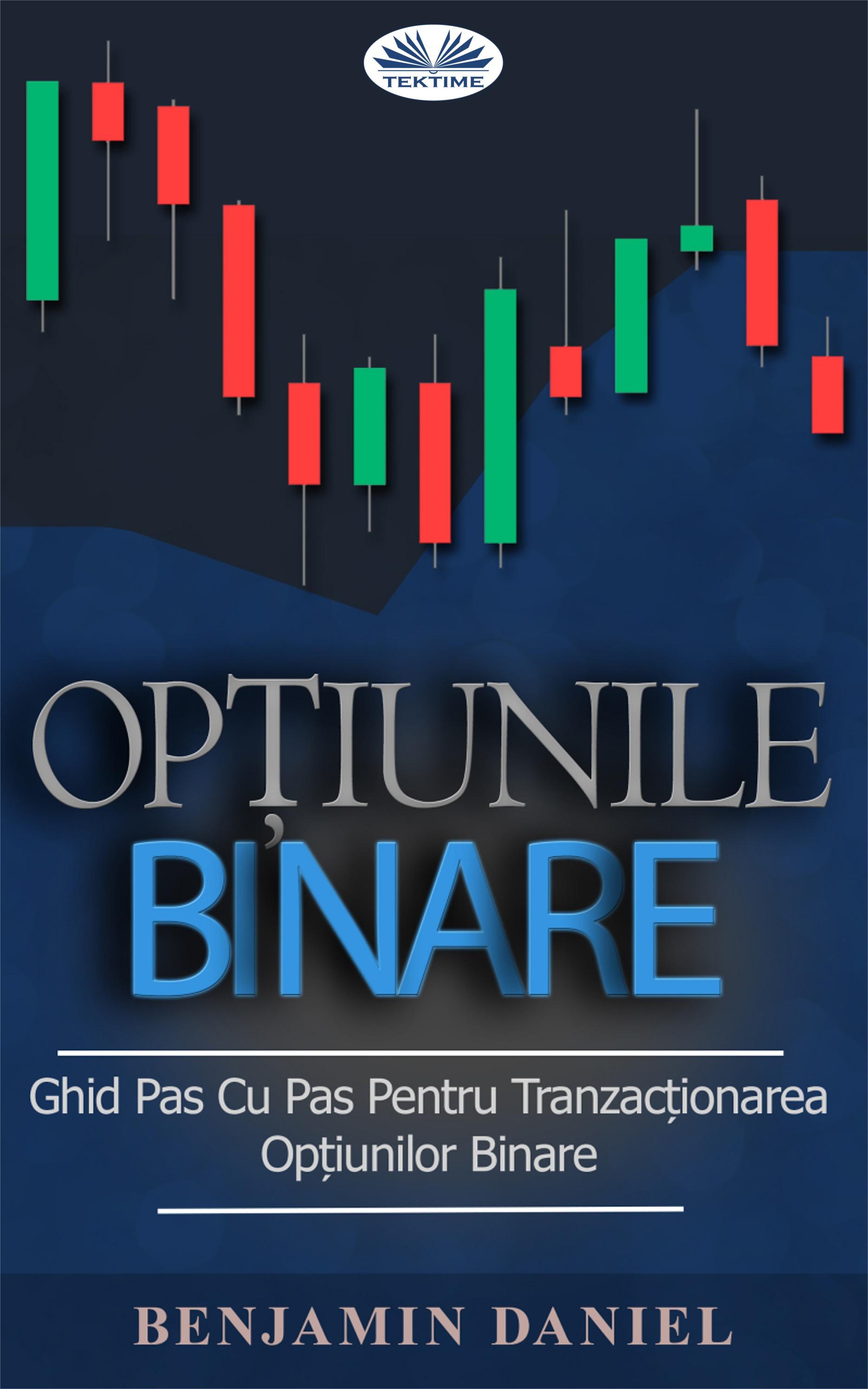 despre opțiunile binare din opțiunile de bani ce este