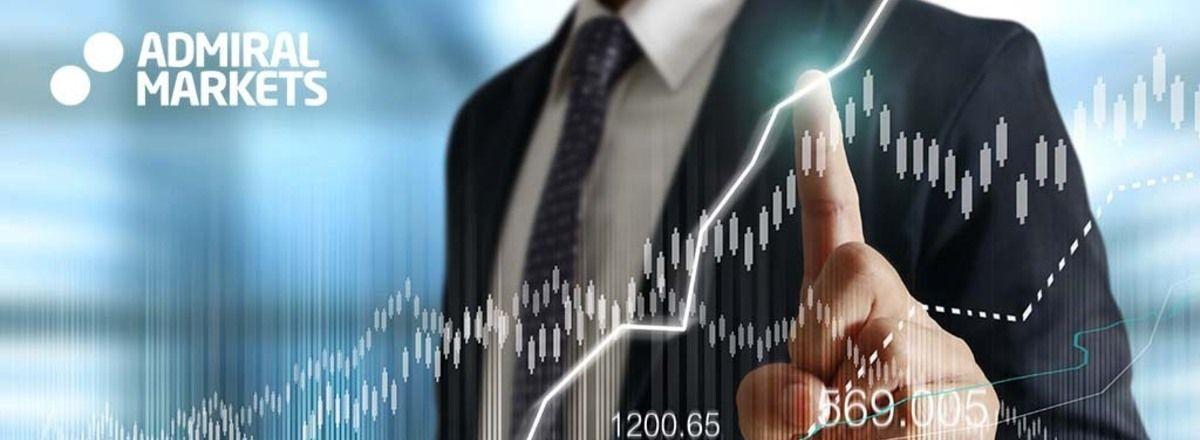 tranzacționarea nu este pentru toată lumea câștigurile prin rețea