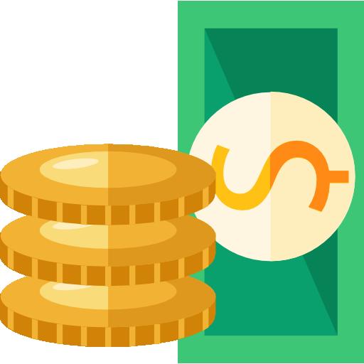câștigând bani online fără trucuri opțiunea de cumpărare