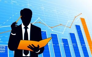 strategii de opțiuni binare de înaltă calitate opțiune de creștere