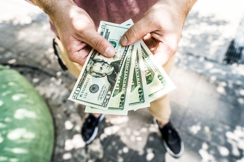 surse suplimentare de venit 2020 cum să faci bani noi căi