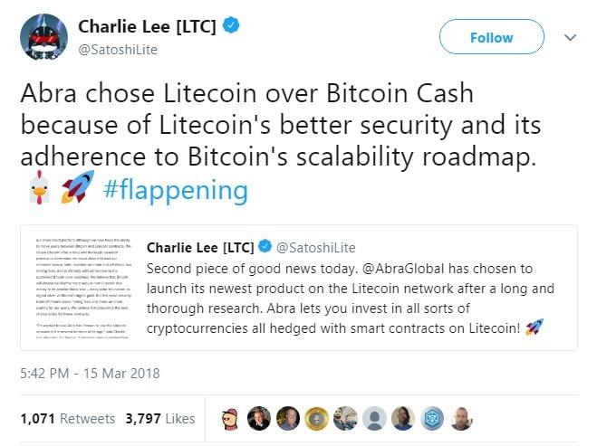 cum să depozitați bitcoinii într- un portofel rece cum se scrie un cont demo