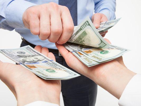idei de tranzactionare pentru tranzactionare