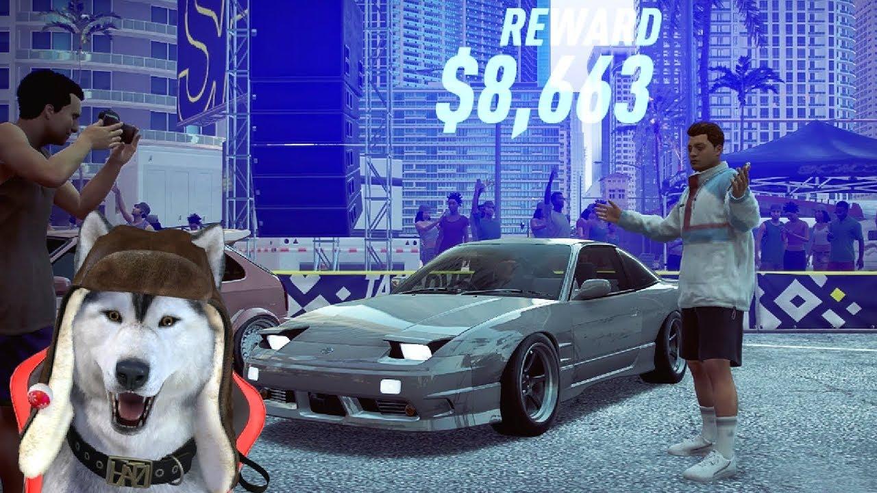 auto fac bani