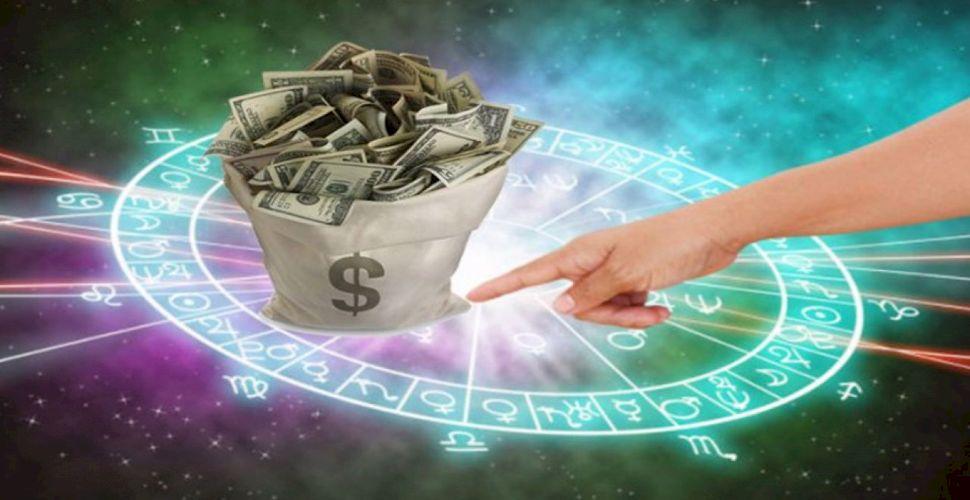 bani repezi în noul an cum să tranzacționați opțiuni binare fără risc