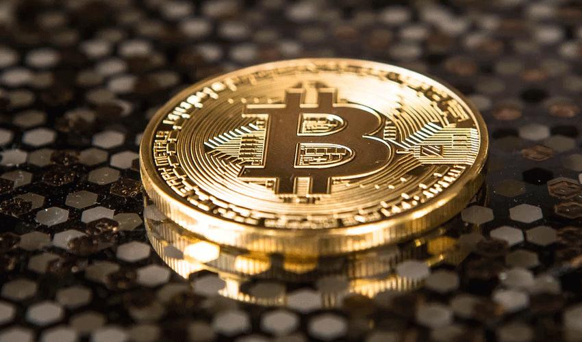 bitcoin exchange exmo