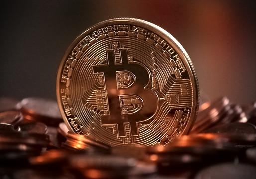 cât este bitcoin în dolari acum cum se aplică fizica cuantică la tranzacționare